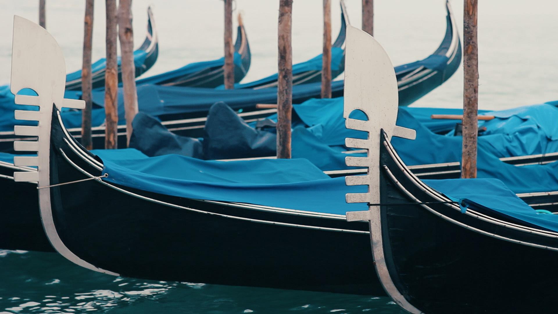 ff venezia 01