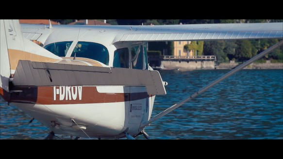Aero Club Como by Redwine video