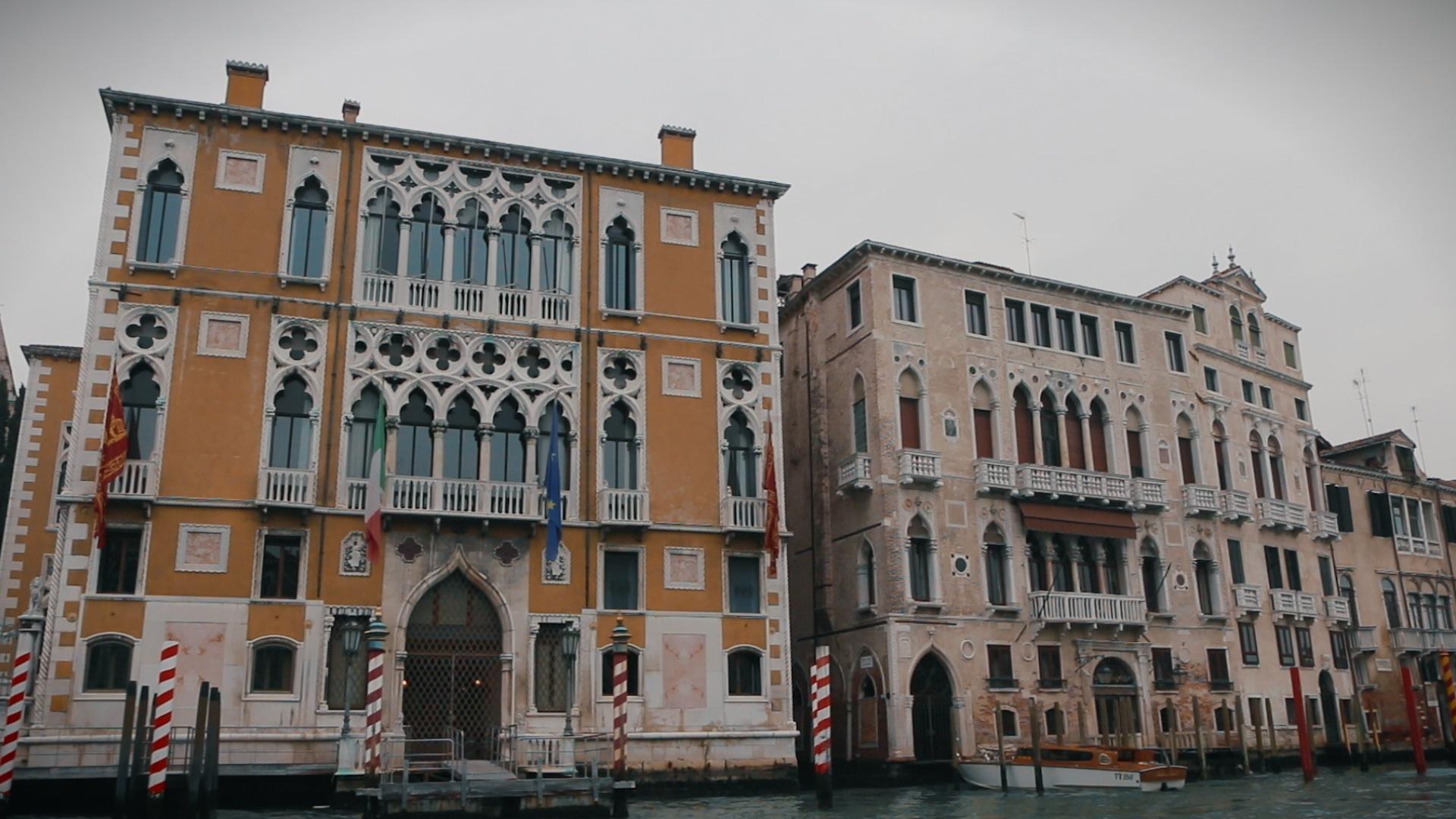 foto bts venezia 01