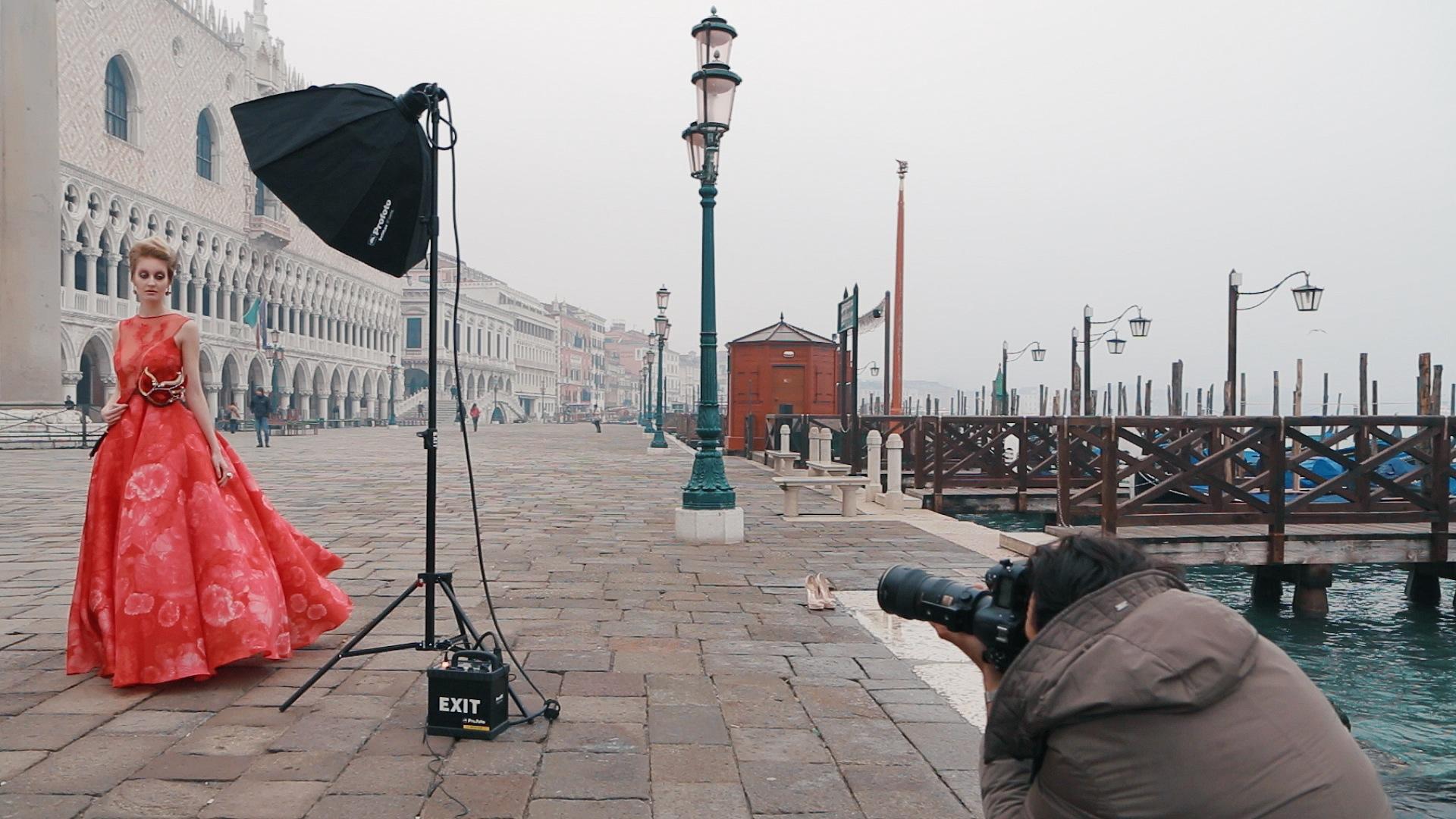 foto bts venezia 10