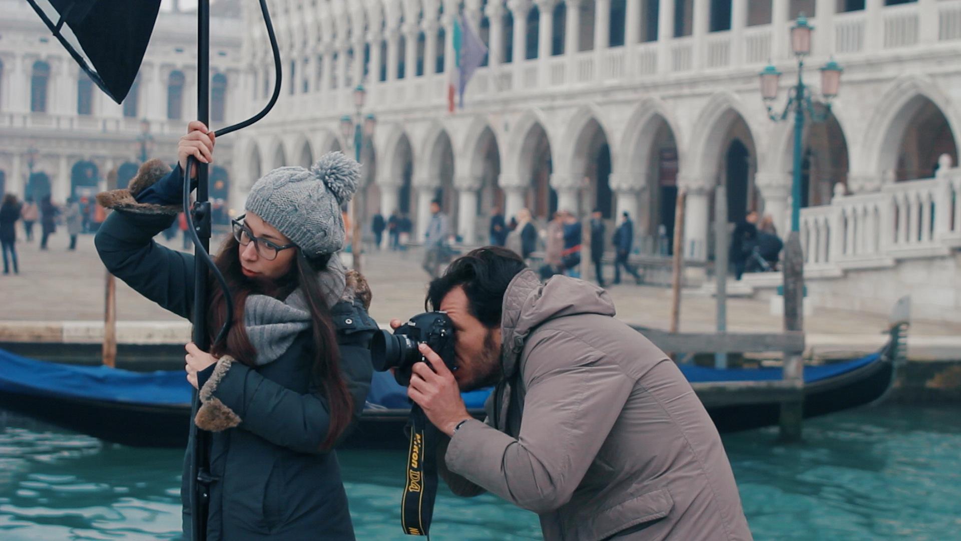 foto bts venezia 11