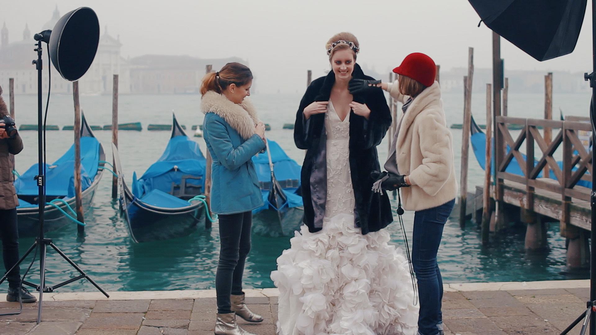 foto bts venezia 14