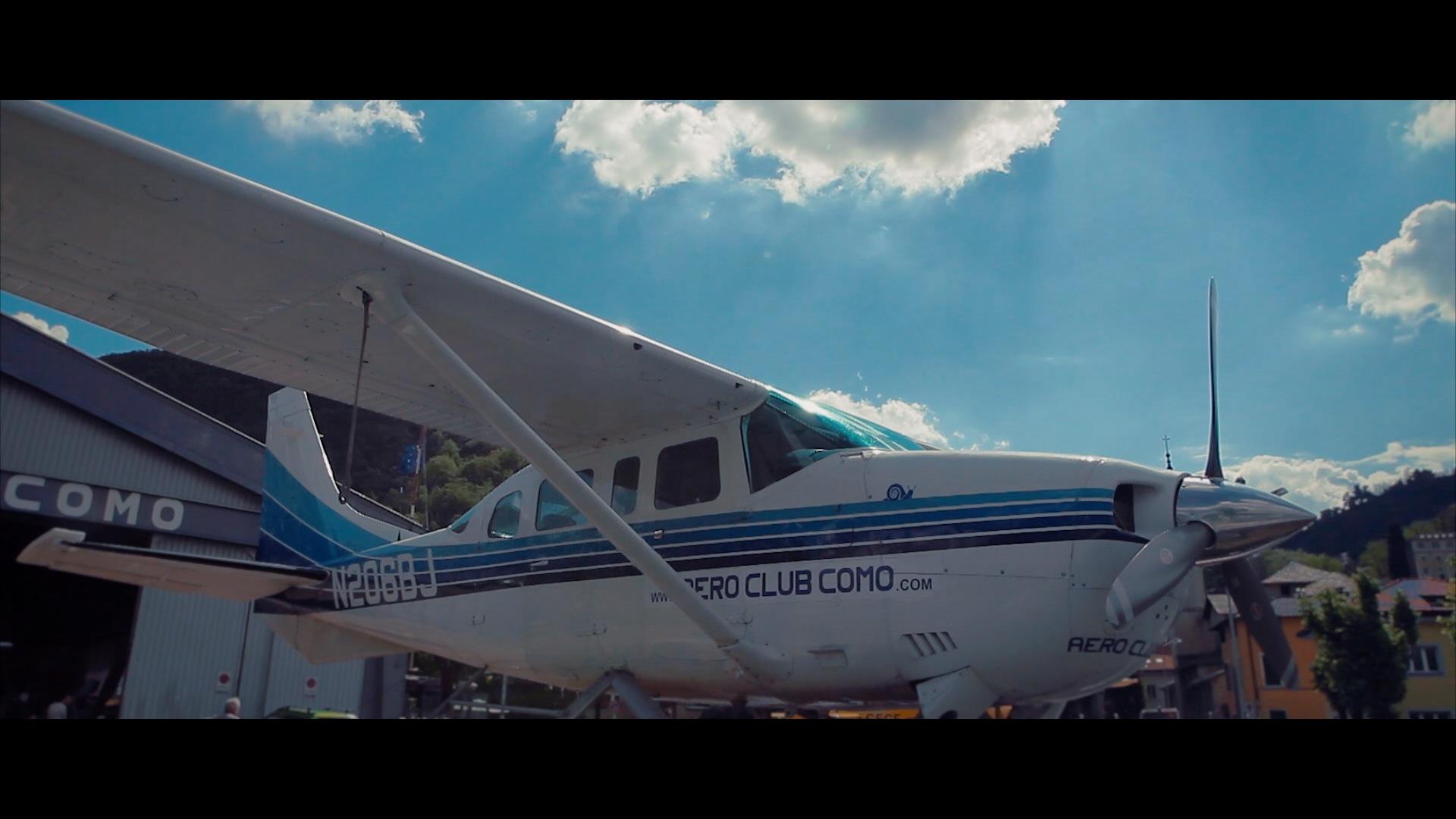 AeroClubComo01