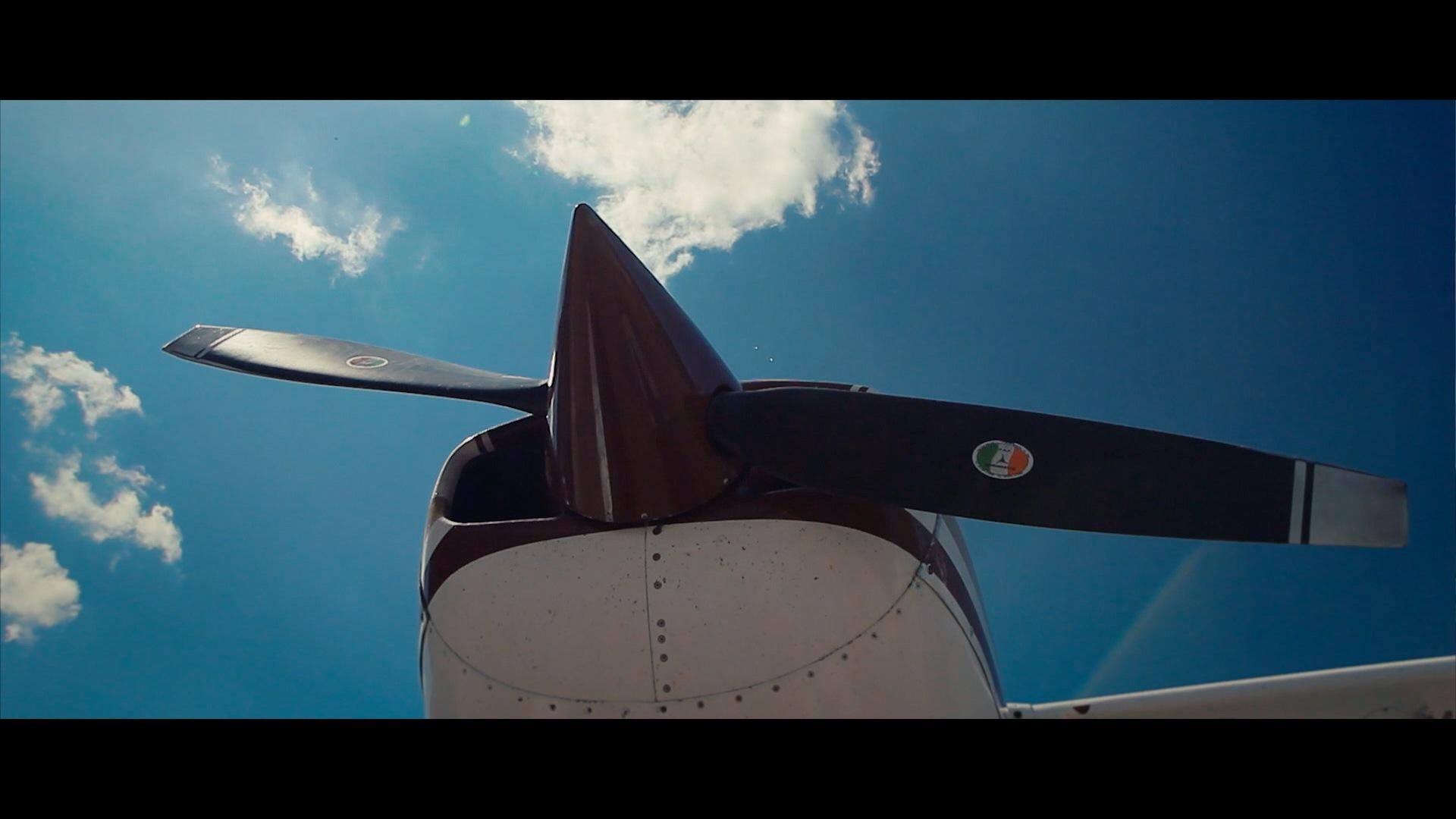 AeroClubComo02