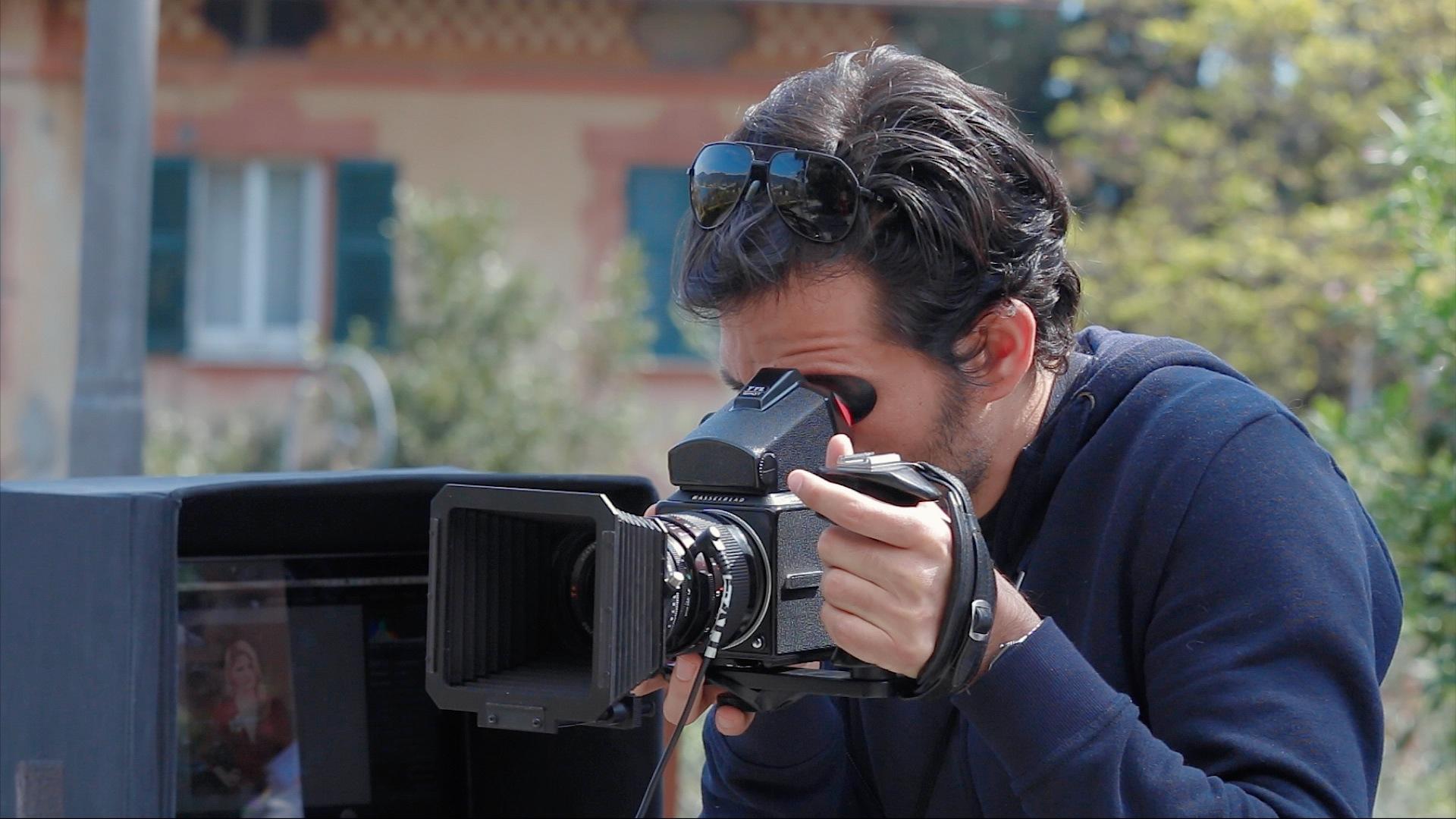 fb5 foto2
