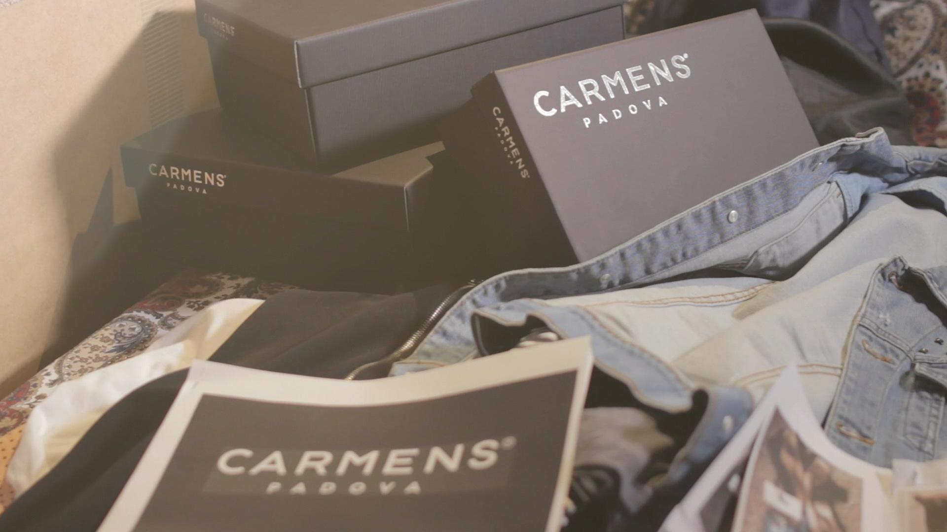 carmens bts 3