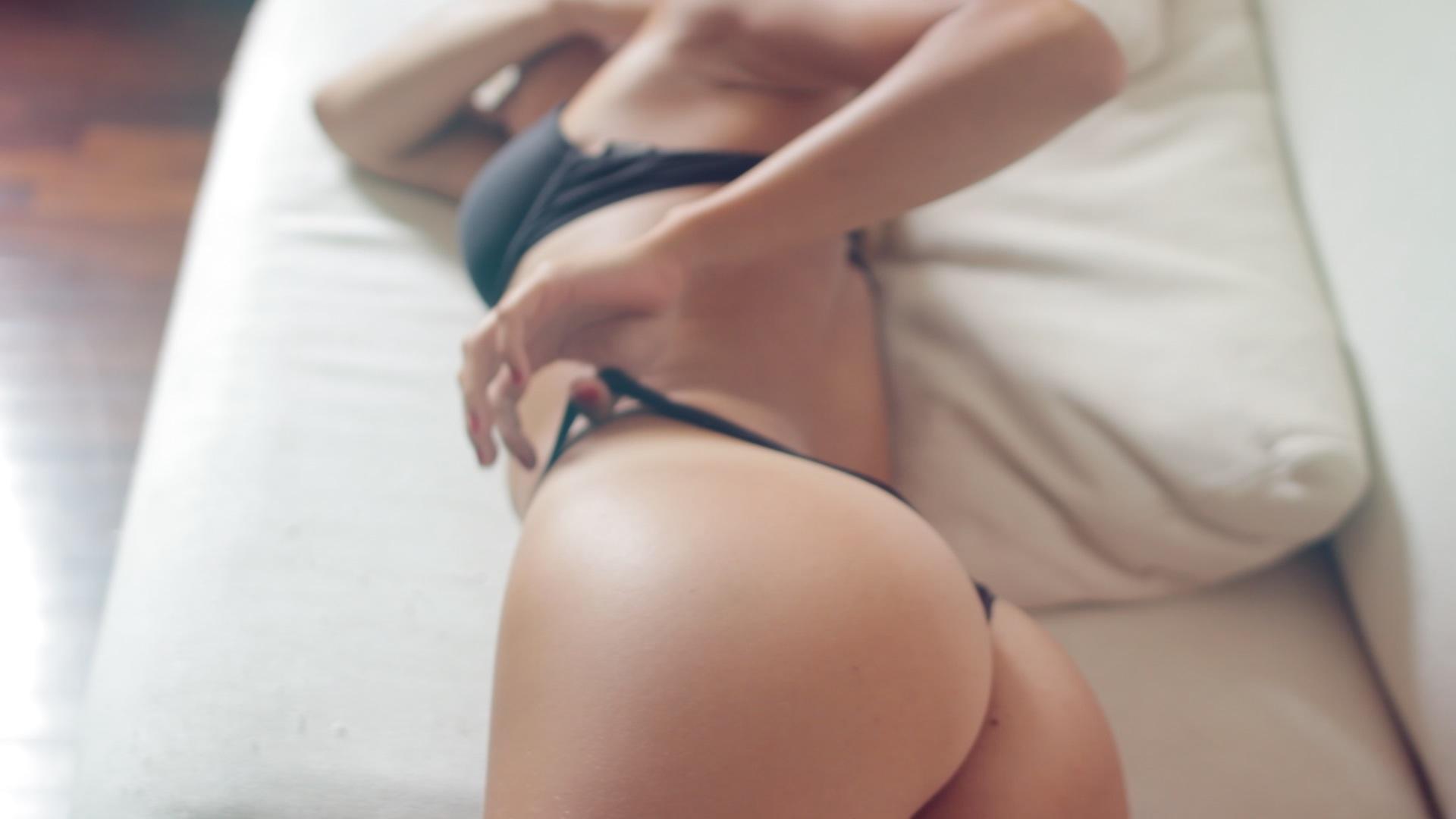 vgp 12